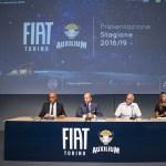 180924_Fiat_Fiat-Torino_05