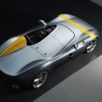 180954-car-monza-sp1