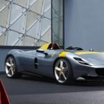 180956-car-monza-sp1