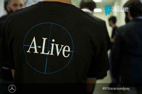 500_a-live5