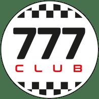 777Club_logo