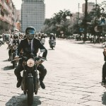 DGR2017_Cagliari_Italy_Asphalt_and_Gravel