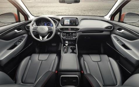 Nuova-Hyundai-Santa-Fe__2_-1610