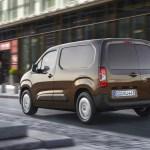 Opel-Combo-Cargo-503404_1
