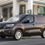 Opel-Combo-Cargo-503746_1
