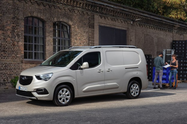 Opel-Combo-Cargo-504519
