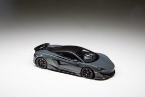 Small-9748-McLaren600LTChicaneGrey