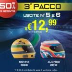 caschi-pacco-3b