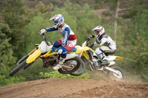 rm-z250-2019-action-18
