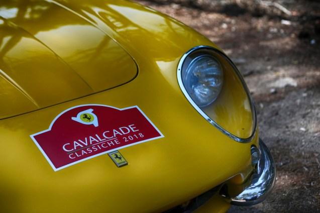 z210918_cavalcade_classiche_leg3_071