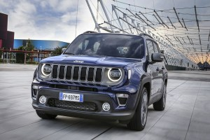 180620_Jeep_New-Renegade-MY19-Limited_10