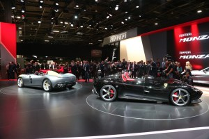 180985-car-ferrari-motor-show-paris