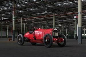 181022_Heritage_01_Fiat-S6-Corsa