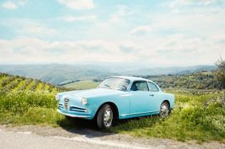 181022_Heritage_04_Alfa-Romeo-Giulietta-Sprint