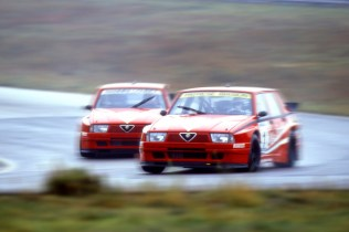 181022_Heritage_05_Alfa-Romeo-75-Turbo-Evoluzione-IMSA