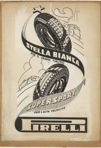 23683_04-pirelli-collezione-pneumatici-attraverso-il-tempo