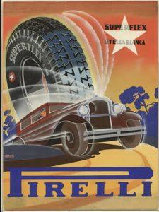 23684_05-pirelli-collezione-pneumatici-attraverso-il-tempo