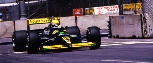 Minardi-Detroit1988_Martini