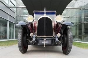 Museo-Nicolis-Avions-Voisin-1921-Ph-Ivano-Mercanzin-34-900×600