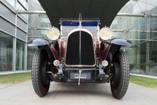 Museo-Nicolis-Avions-Voisin-1921-Ph-Ivano-Mercanzin-34-900x600