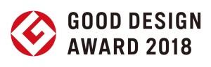 eclipse-cross-good-design-award-2018-logo