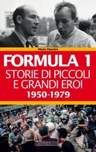 formula1piccoli-e-grandi-eroi-1950-1979–500×500
