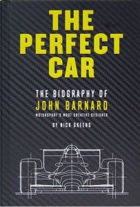 0038167_the-perfect-car-the-story-of-john-barnard-motorsports-most-creative-designer_550