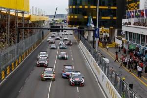 01_Race_3_start-jpg