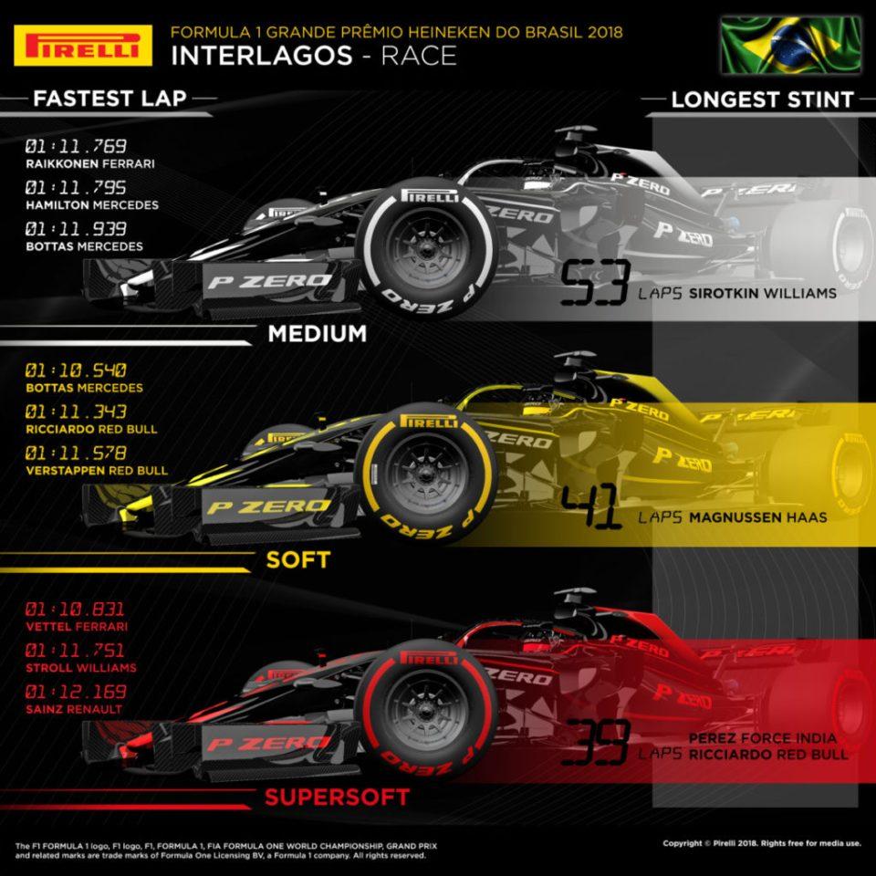 20-BR-Race-EN