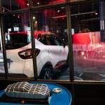 21217984_CS-_Renault_Garage_Italia_e_Facebook_insieme_a_bordo_fra_tradizione_e