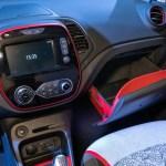21217999_CS-_Renault_Garage_Italia_e_Facebook_insieme_a_bordo_fra_tradizione_e