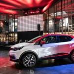 21218001_CS-_Renault_Garage_Italia_e_Facebook_insieme_a_bordo_fra_tradizione_e