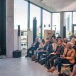 Volvo Studio Milano – 5 ottobre 2018 n. 30