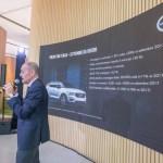 Volvo Studio Milano – 5 ottobre 2018 n. 37