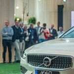 Volvo Studio Milano – 5 ottobre 2018 n. 47