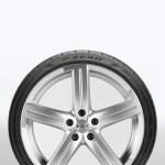 Pirelli-PZero (1)