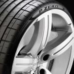 Pirelli-PZero (3)