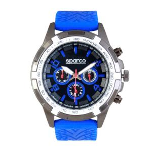 SparcoFashion_Orologi (2)