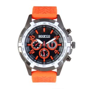 SparcoFashion_Orologi (4)