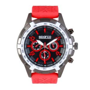 SparcoFashion_Orologi (5)