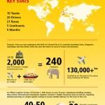 f1_infographic_480