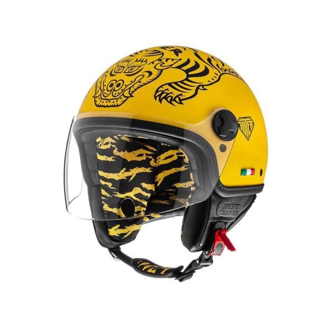 helmo-milano-iuter-giallo
