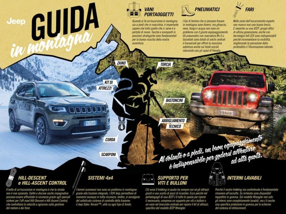181211_Jeep_JEEP_Infografica_MONTAGNA_ITA