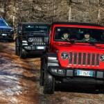181213_Jeep_19