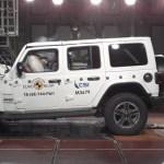 crash jeep