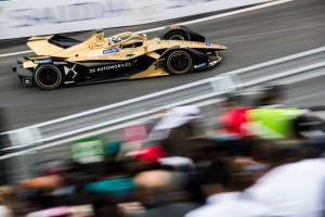 DS_TECHEETAH_13