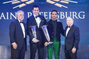 premi FIA