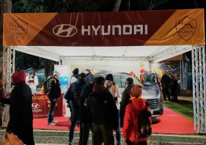Hyundai_AS_Roma_La_Magica_Land (1)