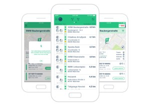 ae-press-graphic-bosch-clever-laden-app-screens-01-rgb-20181030