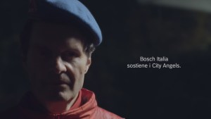 bosch-city-angels-7